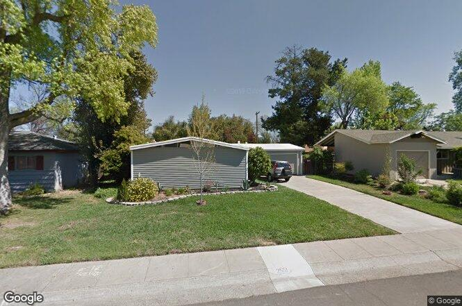 2551 El Segundo Dr, Rancho Cordova, CA 95670 | Redfin