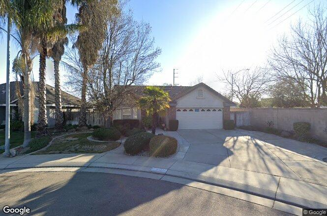 2564 Kirsten Ct, Lodi, CA 95240 | Redfin on brittany mobile homes, taylor mobile homes, rose mobile homes, new 18 wide mobile homes, holly mobile homes, abby mobile homes, donna mobile homes, paul mobile homes, tina mobile homes, kit mobile homes, lindsey mobile homes, double wide mobile homes,