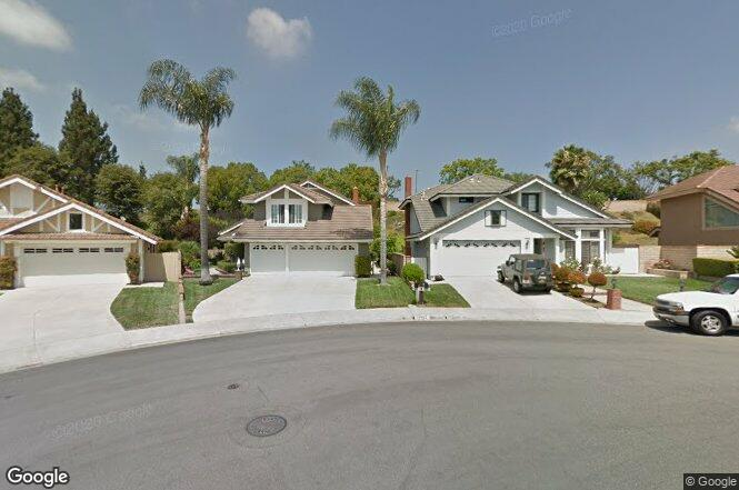 Not for Sale25952 Anacapa St