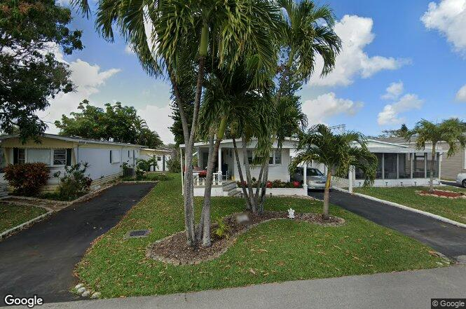 2631 Sw 54th Pl Fort Lauderdale Fl 33312 Redfin