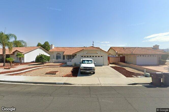 26444 Columbus Dr, Sun City, CA 92586 | Redfin