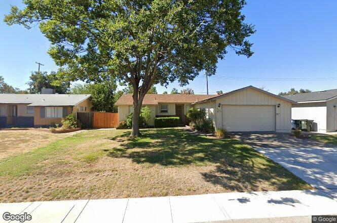 2654 Ellenbrook Dr, Rancho Cordova, CA 95670 | Redfin