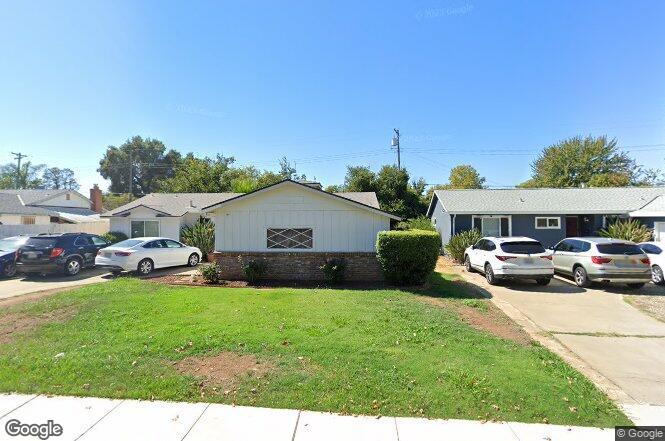 2684 Ellenbrook Dr, Rancho Cordova, CA 95670 | Redfin