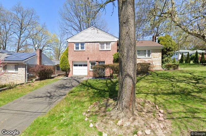 27 Simpson Pl, Yonkers, NY 10710 | Redfin
