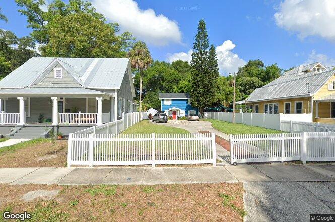2902 N Jefferson St, Tampa, FL 33602 | Redfin