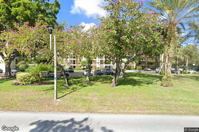 not for sale2751 palm aire dr n apt 310 - Palm Aire Garden