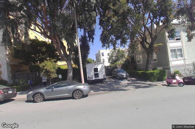 2770 Lombard St San Francisco Ca 94123 Redfin