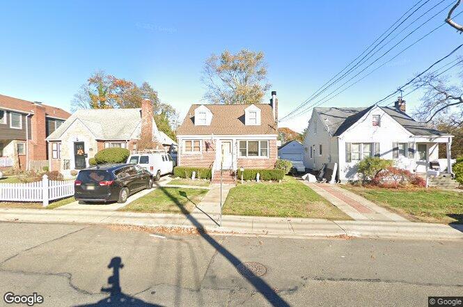 2771 Woods Ave, Oceanside, NY 11572   Redfin