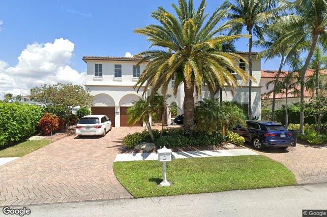 2831 Ne 48th St Lighthouse Point Fl 33064 Redfin