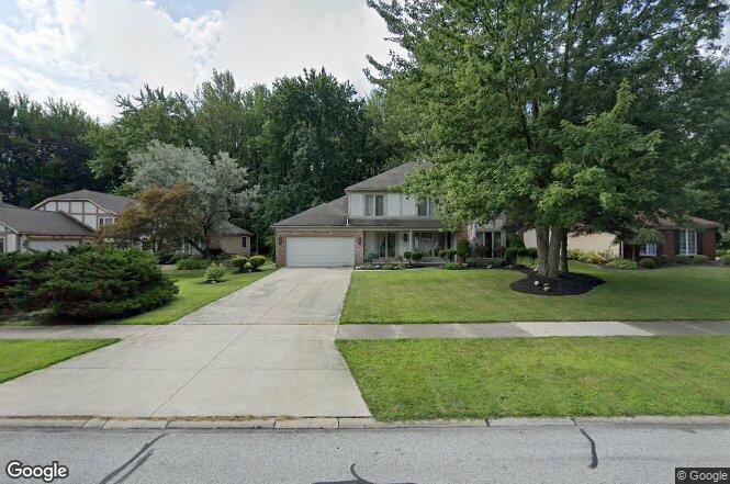 29075 Fall River Dr, Westlake, OH 44145 | Redfin