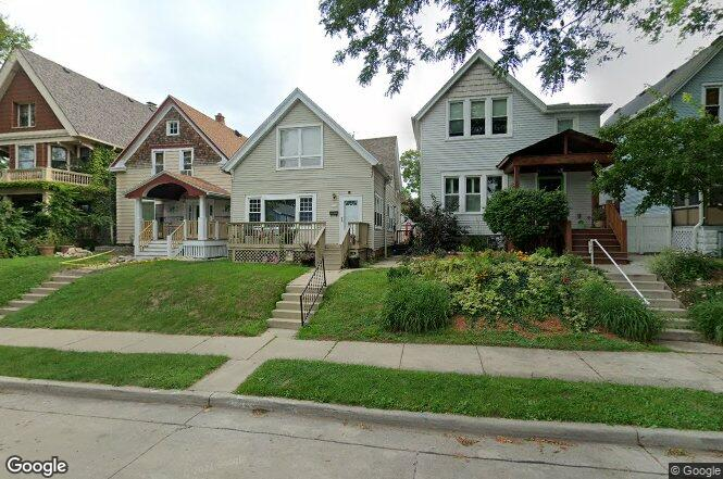 2908 S Wentworth Ave Unit 2908A, Milwaukee, WI 53207 | Redfin