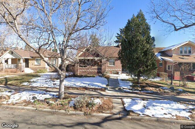 2914 Stuart St, Denver, CO 80212 | Redfin