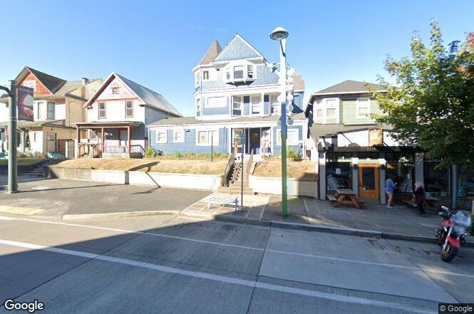 2922 Hoyt Ave Everett Wa 98201 Redfin
