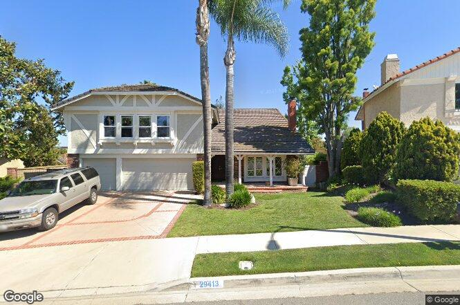 Not for Sale29413 Ana Maria Ln