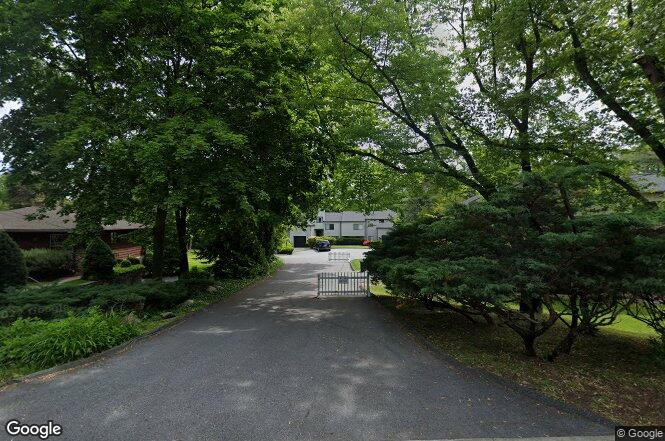 3 james way rye brook ny 10573 redfin is this your home freerunsca Image collections