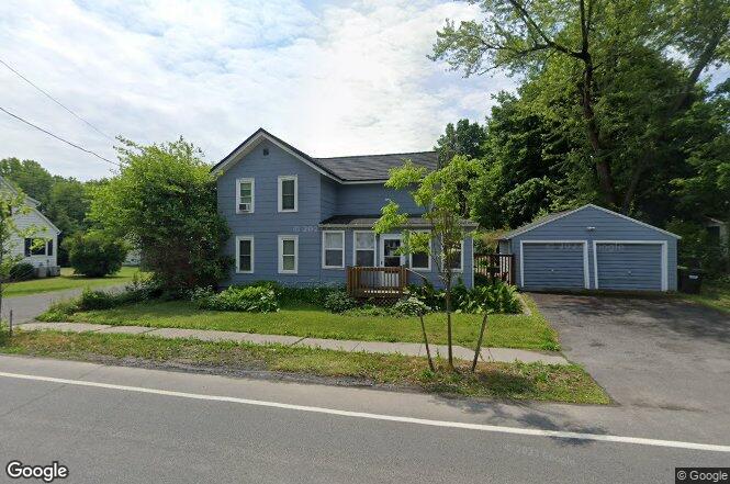 302 Church St North Syracuse Ny 13212 Redfin