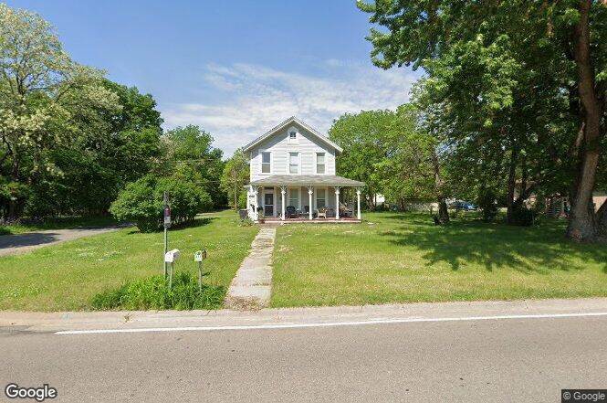 311 7th Ave Newport Mn 55055 Redfin