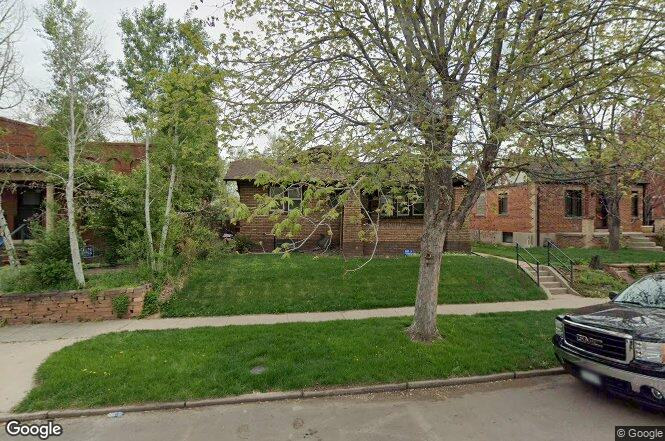 3286 Quitman St, Denver, CO 80212 | Redfin