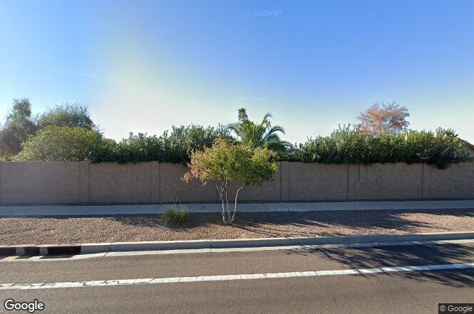 1064 Leisure World #1064, Mesa, AZ 85206   Redfin