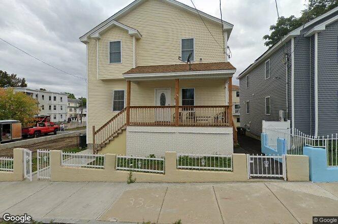336 Walnut St #1, Lawrence, MA 01841 | Redfin