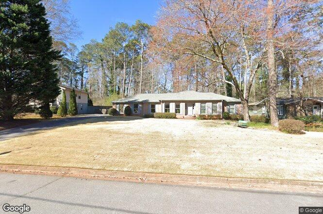 345 Jade Cove Dr, Roswell, GA 30075   Redfin