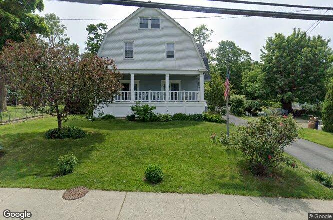 Multi Family Homes For Sale In Rye Brook Ny