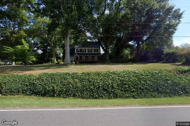 199 McAdenville Rd, Belmont, NC 28012 | Redfin