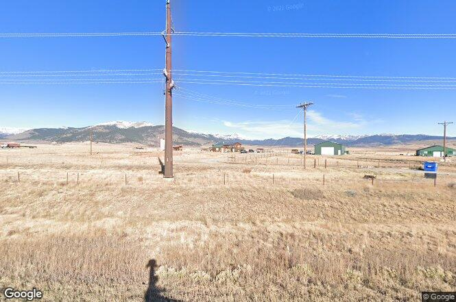 Hwy 285 Colorado Map.35003 Us Highway 285 Fairplay Co 80440 Redfin