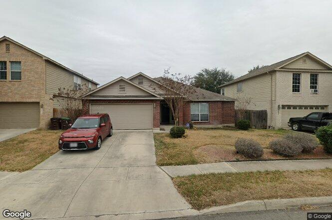 92f44c35aff Not for Sale3510 Alonzo Flds