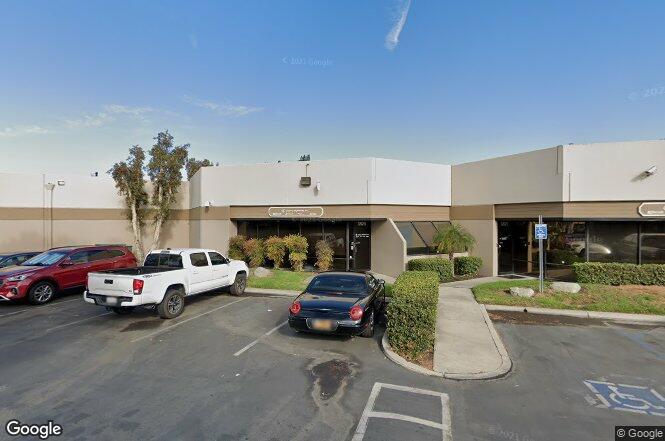 3525 Enterprise Dr Anaheim Ca 92807 Redfin