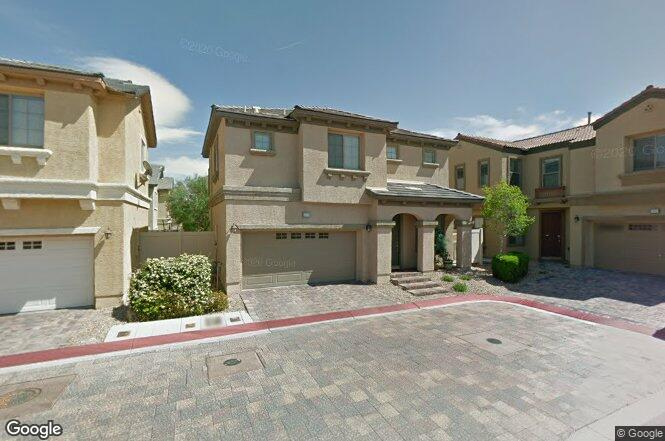 Not for Sale3525 Tesoro Del Valle Ct 3f10b0d0464