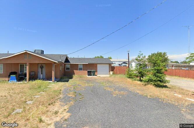 3607 Davis Ave Modesto Ca 95357 Redfin