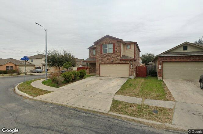 3f622e4d2c8 Not for Sale3610 Alonzo Flds