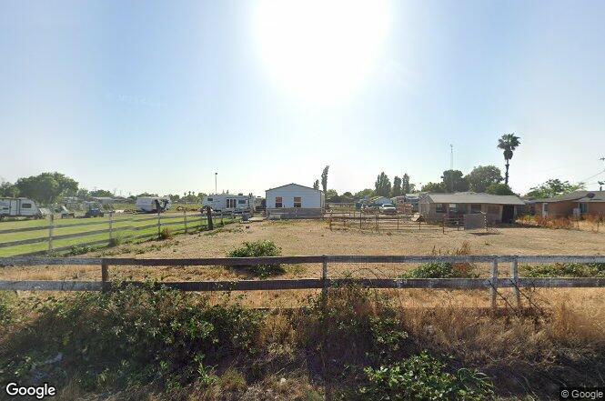 3613 Davis Ave Modesto Ca 95357 Redfin