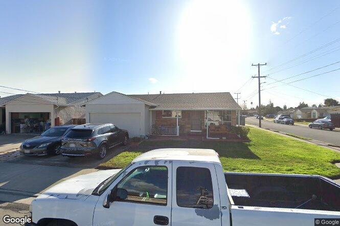 Not for Sale36139 Pizarro Dr