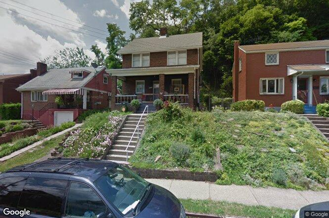3617 Harbison Ave, Pittsburgh, PA 15212   Redfin