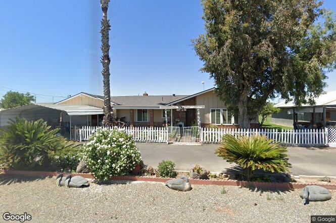 3625 Davis Ave Modesto Ca 95357 Redfin