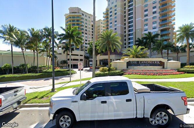 3630 Gardens Pkwy #801, Palm Beach Gardens, FL 33410 | Redfin