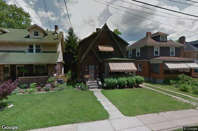 3644 Harbison Ave, Pittsburgh, PA 15212   Redfin