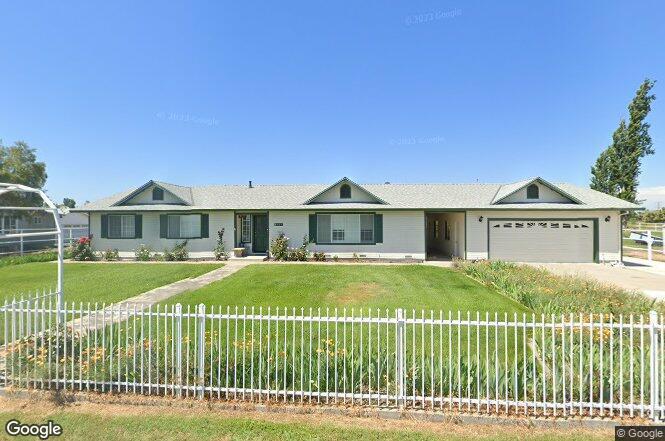 3701 Davis Ave Modesto Ca 95357 Redfin