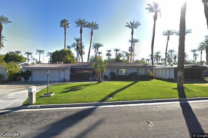 Rancho Mirage Zip Code Map.37116 Marber Dr Rancho Mirage Ca 92270 Redfin