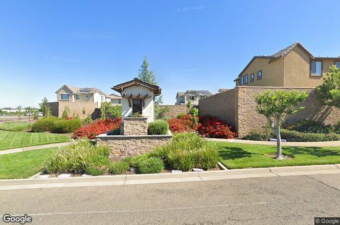 Mobile Homes For Sale El Dorado Hills Ca