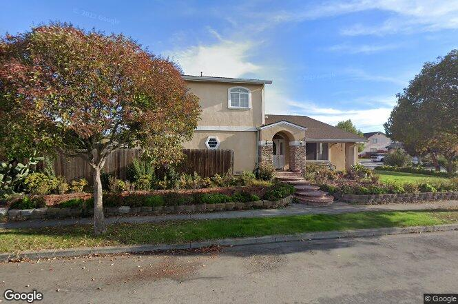 Not for Sale38289 Aralia Dr