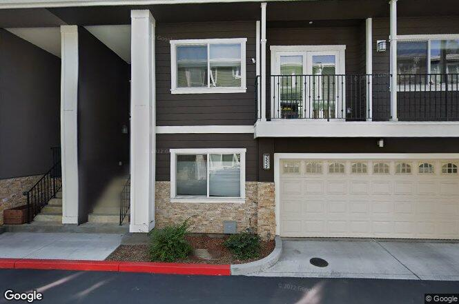 Not for Sale3851 Eggers Dr #38289