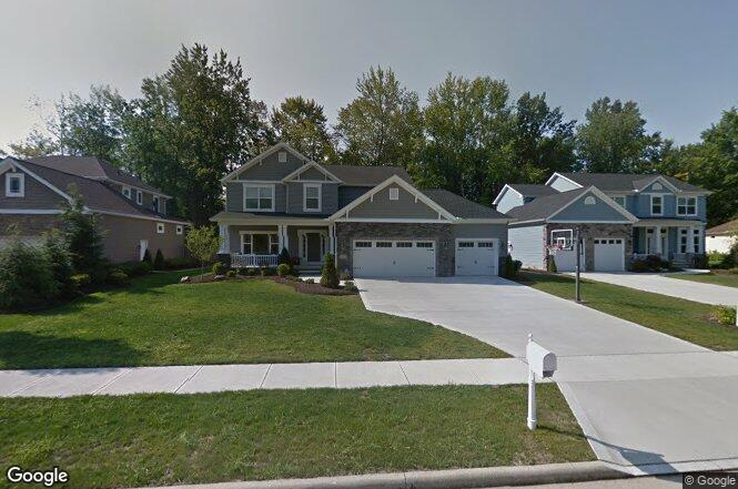 Not for Sale38786 A T Hill Pl