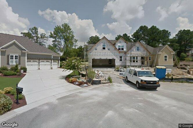 Wake Forest Nc Zip Code Map.3905 Sanford Creek Ave Wake Forest Nc 27587 Redfin
