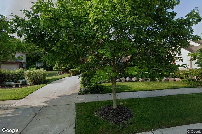 39743 Golf View Dr, Northville, MI 48167 | Redfin
