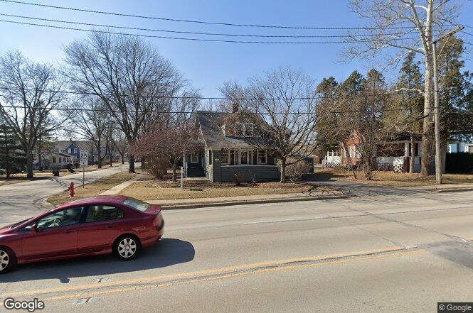 Roselle Illinois Map.40 S Roselle Rd Roselle Il 60172 Redfin