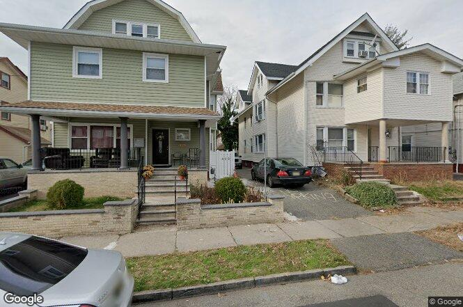 Property For Sale In E Paterson Nj