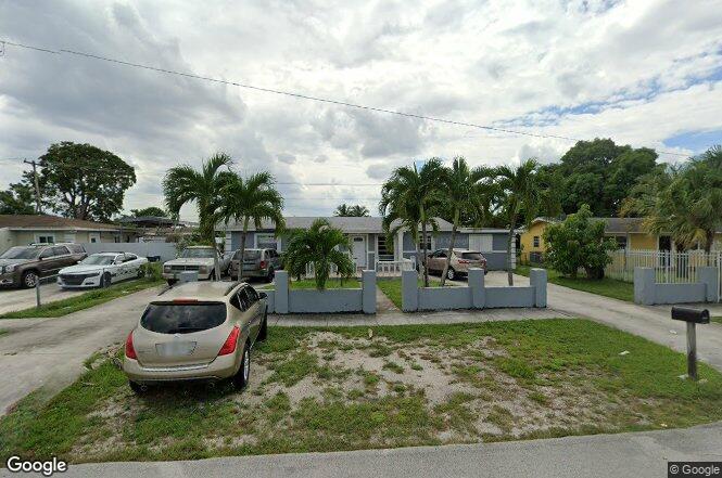 4000 NW 179th St, Miami Gardens, FL 33055 | Redfin